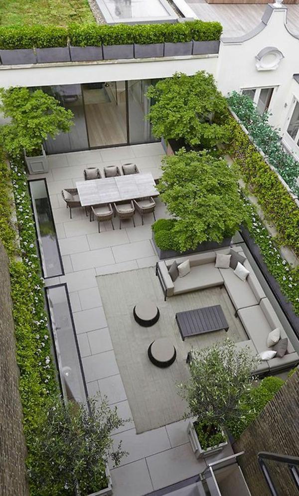 toit-végétal-un-beau-jardin-sur-le-toit