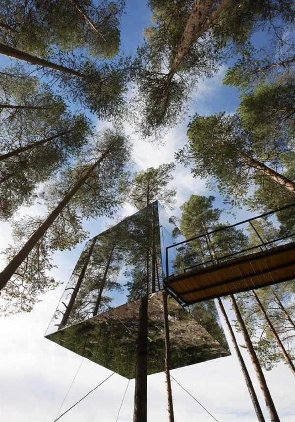tree-hotel-dormir-dans-les-arbres