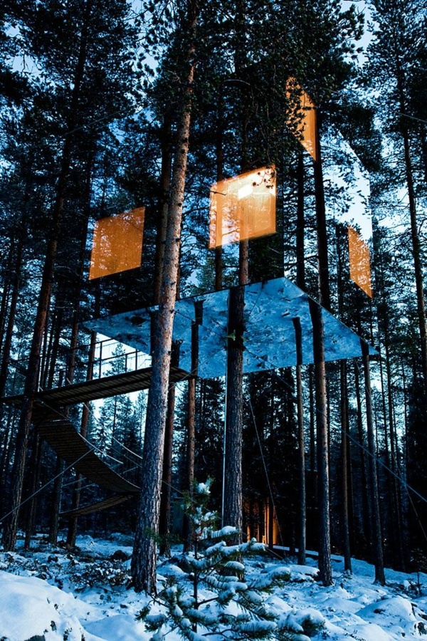 tree-hotel-dormir-place-insolite