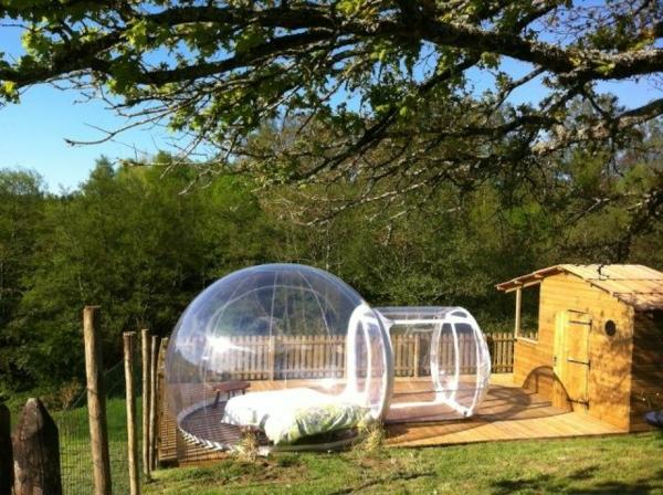 un-lit-extraordinaire-bulle