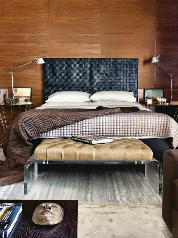 la parure de lit comment choisir la plus belle. Black Bedroom Furniture Sets. Home Design Ideas