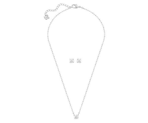 une-collier-et-des-boucles-d-oreille-originaux-de-Swarovski
