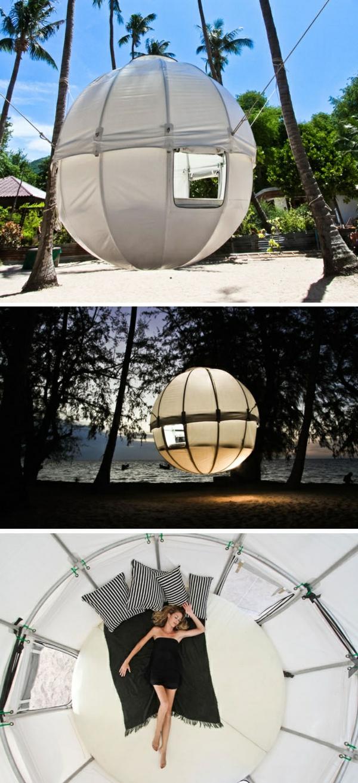 une-tente-de-luxe-coconut
