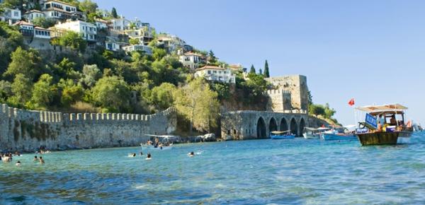 vakantie-Turkije-Antalya-resized