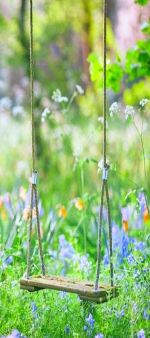 vert-peleuse-fleures-swing-cool-jolie