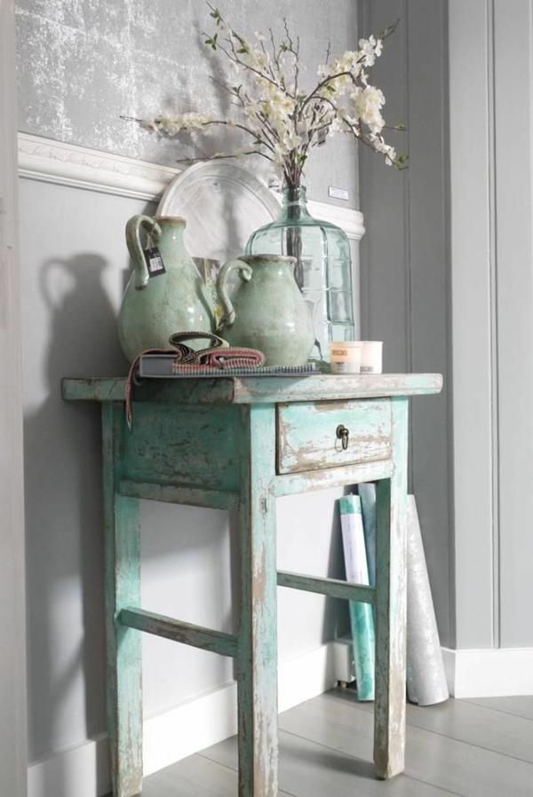 vintage-armoire-colorée-bleu