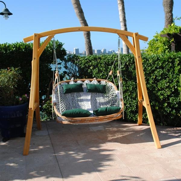 vue-panorama-jardin-jolie-swing-adulte-deux-places