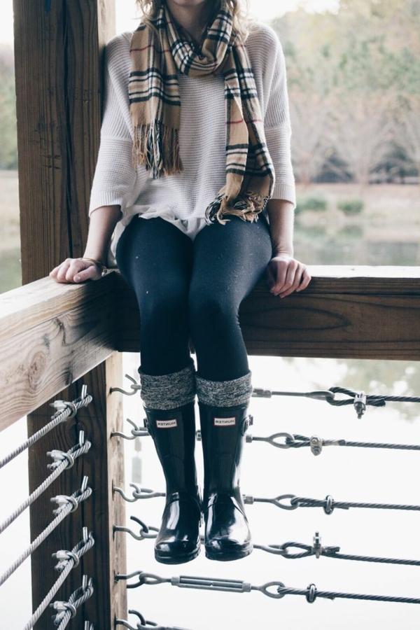 écharpe-cachemire-homme-femme-burberry