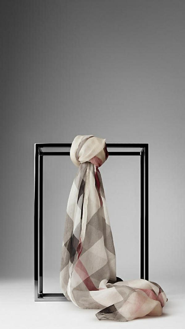 écharpe-cachemire-homme-femme-luxe