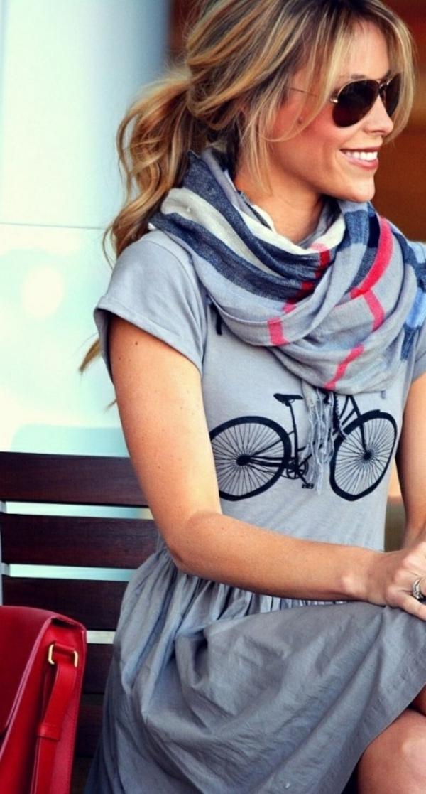 écharpe-cachemire-homme-femme-tenue-de-jour