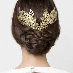 Comment choisir le plus beau bijou de cheveux ?