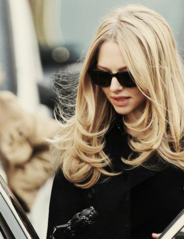 0-blond-doré-femme-couleur-de-lunettes-de-soleil-noir