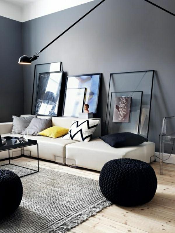 0-décorer-son-salon-peintures