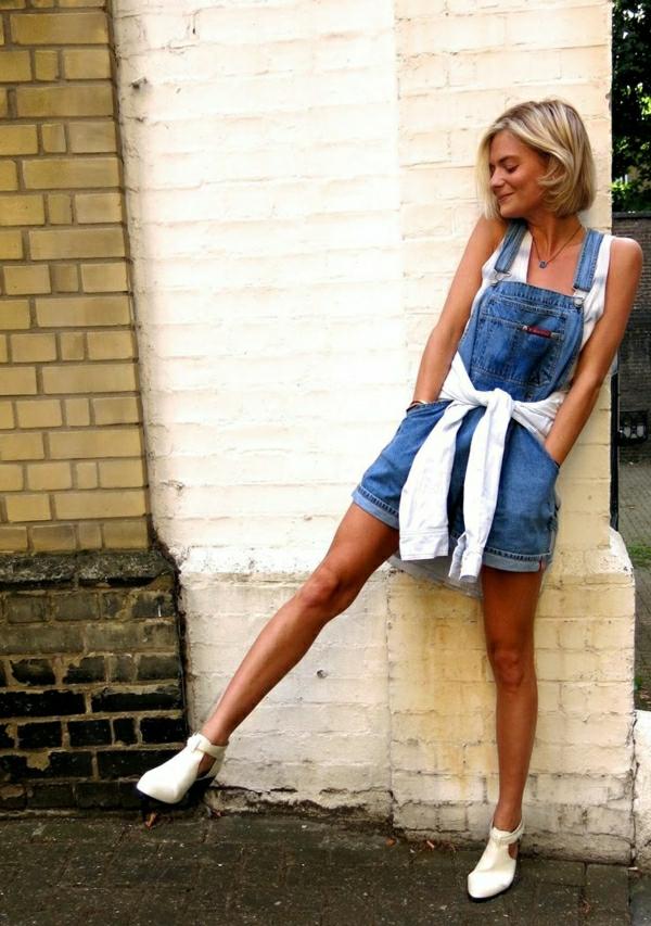 0-femme-salopette-pantalon-combinaison-court-short-en-denim