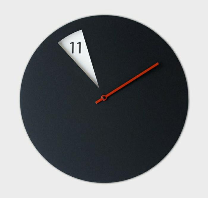 0-horloge-murale-de-couleur-noir-pendule-murale-de-couleur-noir