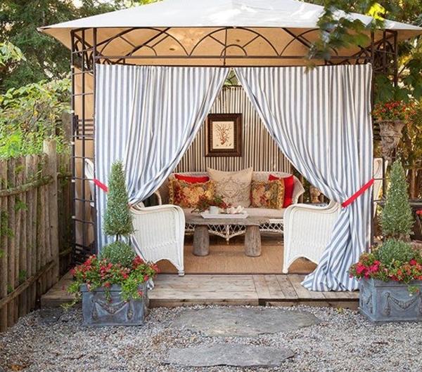 0-le-plus-beau-jardin-avec-un-pavillon-de-jardin-canapé-de-jardin-chaises-de-jardin