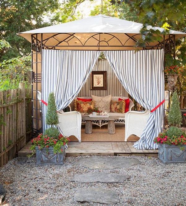 Castorama housse salon de jardin sammlung von design zeichnungen als for Housse salon de jardin beau rivage