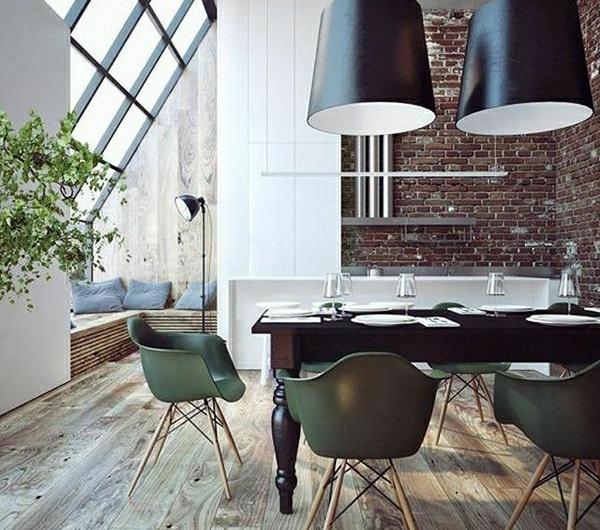 0-meubles-industriels-aménagement-industriel-sol-en-parquet-salon-vaste