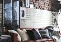 Quels meubles industriels pour la demeure moderne?