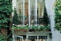 L' arhitecture classique qui va vous inspirer, en 41 photos!
