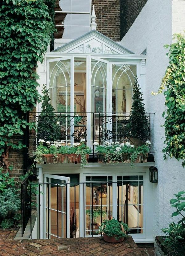 L architecture classique qui va vous inspirer en 41 photos - La maison wicklow hills par odos architects ...