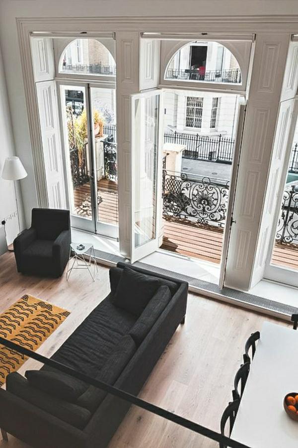 1-architecture-classique-maison-intérieur-classique-salon-vaste-toit-haut
