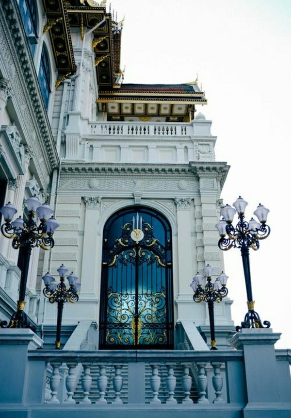 1-architecture-de-style-classique-ornement-riche-inspiration-pour-votre-maison