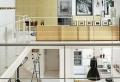 Les ateliers et lofts, une variante confortable pour votre demeure!