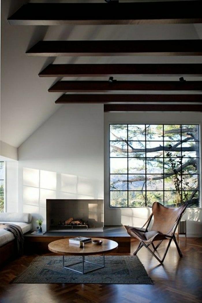 1-ateliers-et-lofts-salon-tapis-sol-en-bois-parquet-fenetre-chambre-pleine-de-lumière