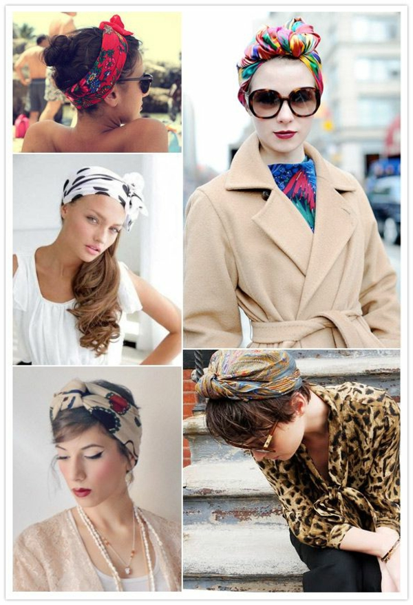 1-bandeau-cheveux-variantes-multiples
