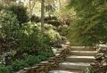 Créer le plus beau jardin avec un gravier pour allée !