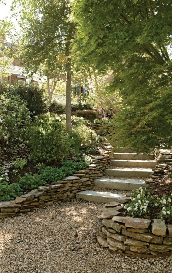 1-beau-jardin-avec-gravier-blanc-pour-allée