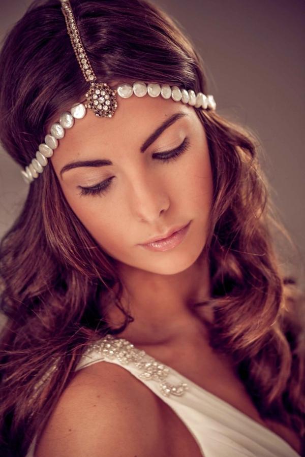 1-bijou-de-cheveux-pour-marriage-femme-brunette