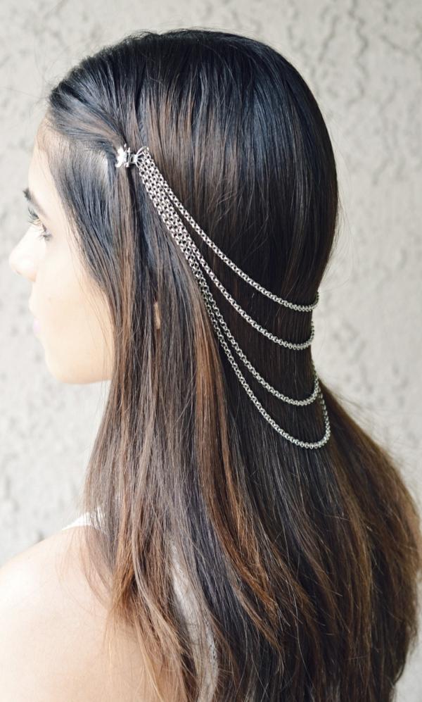 1-bijou-de-cheveux-pour-marriage-femme-idée-originale