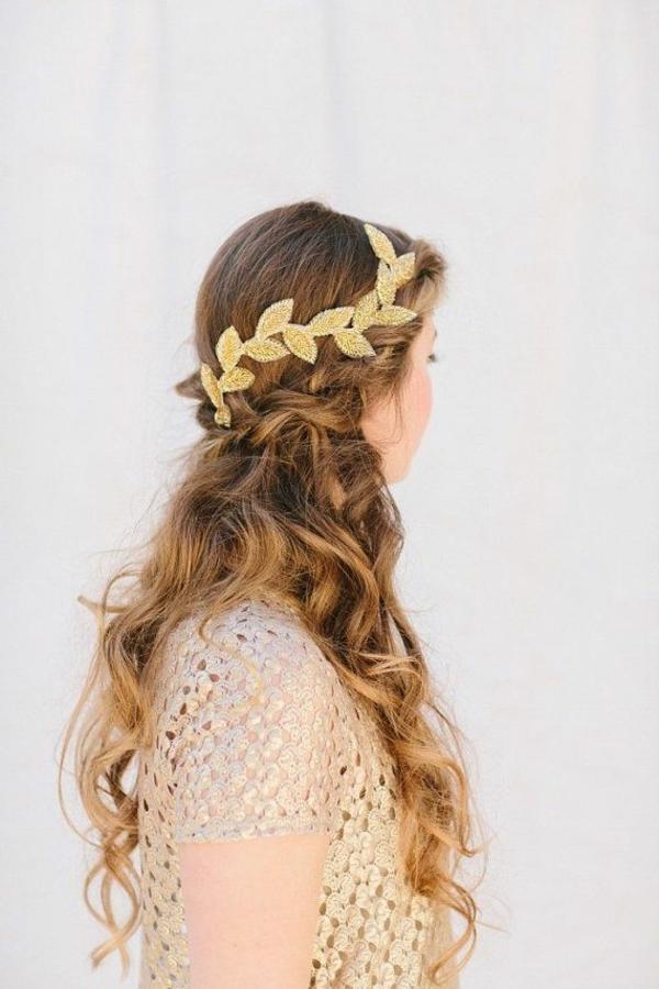 1-bijoux-de-cheveux-brunette-fille-accessoire-de-cheveux