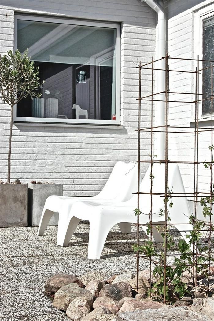 1-chaise-longue-blanche-chaise-de-jardin-chaise-plastique-maison-extérieur