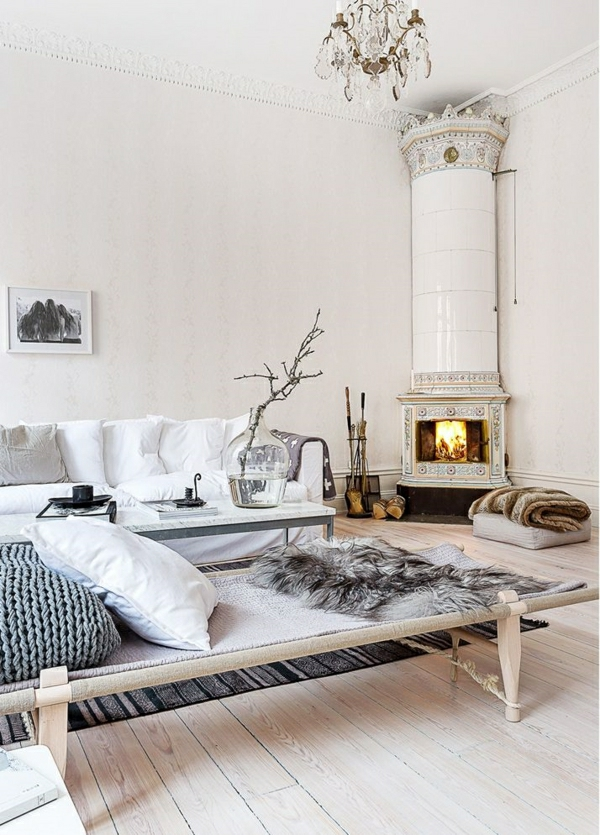 1-chambre-avec0cheminée-déco-cocooning-ambiance-cocooning-salon-blanc