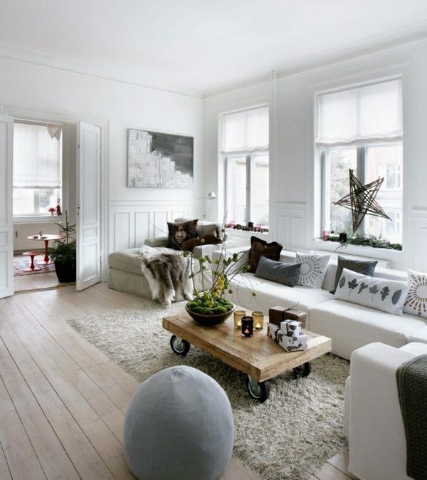 1-chambre-cocooning-idée-déco-salon-moderne-une-table-basse-en-bois-faire-vous-meme
