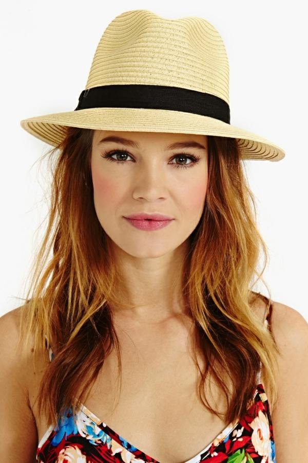 1-chapeau-paille-beige-blanc-fille-belle
