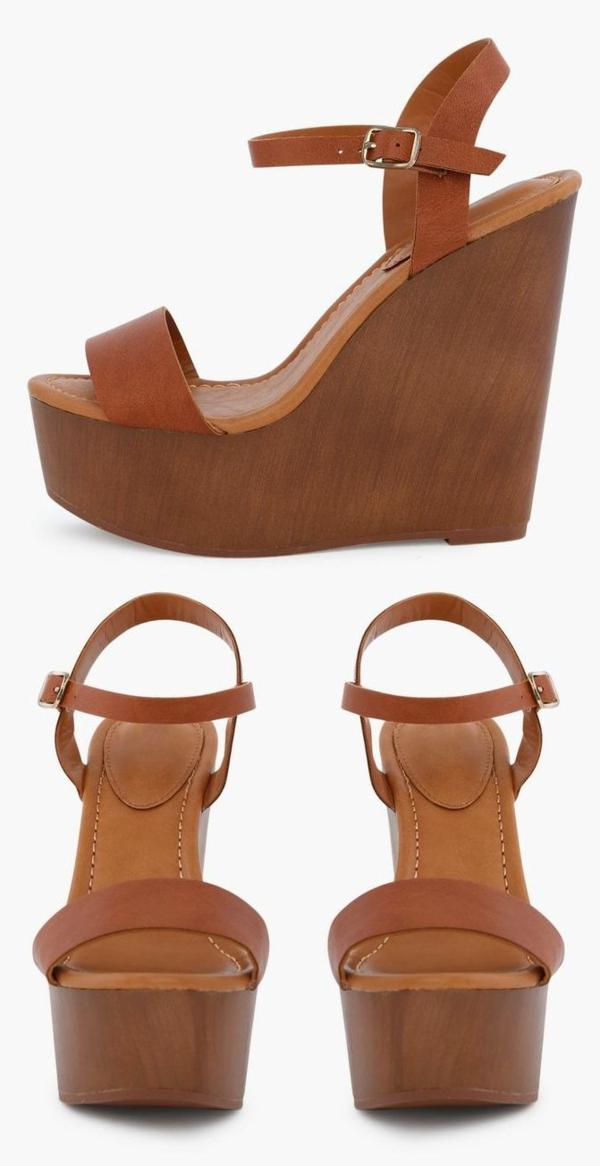 1-chaussures-compensés-en-cuir-marron-sandales-mode-de-l-ete-2015