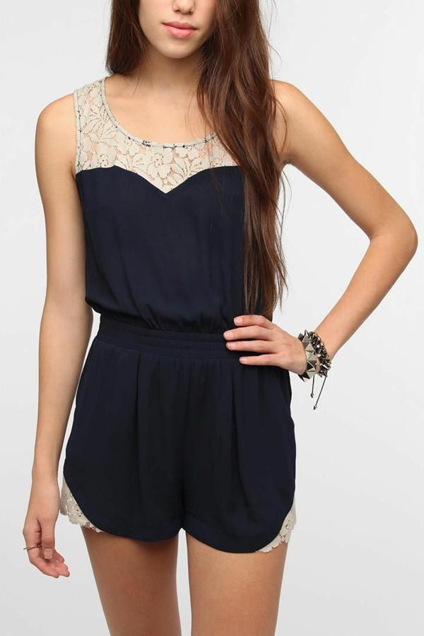 1-combishort-élégant-noir-femme-brunette-mode-ete-2015