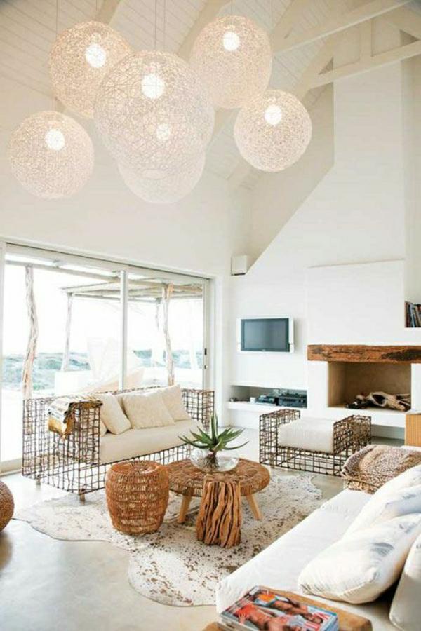 1-décorer-son-salon-blanc-idée-moderne