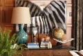 Comment bien décorer son salon , idées créatives en photos!