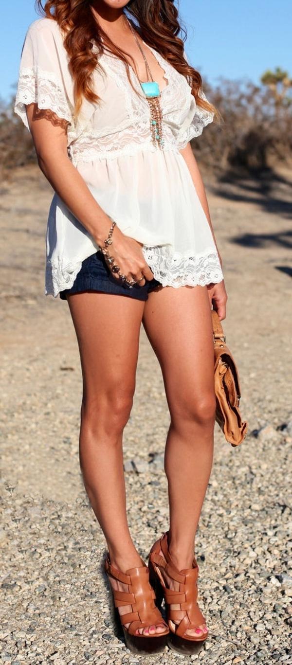 1-escarpine-femme-mode-escarpine-compensé-marron-en-cuir
