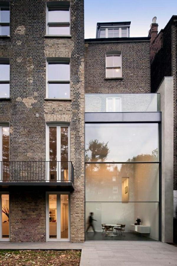1-extérieur-architecture-classique-grandes-fenetres-cour-moderne-new-york