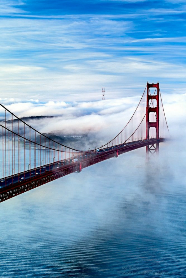 1-golden-gate-san-francisco