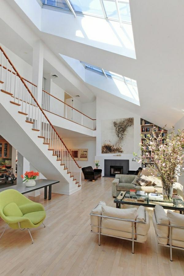 1-idée-décoration-salon-moderne