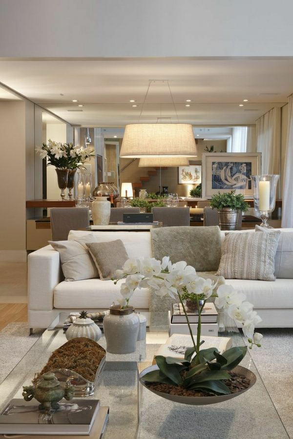 1-idée-décoration-salon