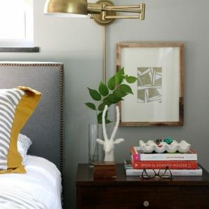 Comment choisir la plus belle lampe de chevet ?