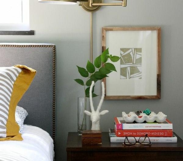 1-idée-originale-lampe-de-nuit-en-or